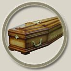 L13 - Sarkofag zwykły dąb