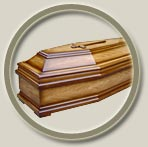 L26 - Sarkofag imitacja